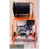 Гидродинамический аппарат Eco 2221, э/с, форсунка
