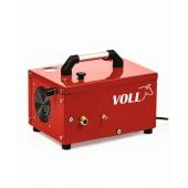 Voll V-Test 60/6 опрессовщик электрический